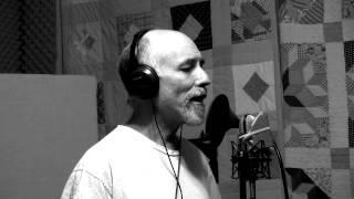 I Swear ( John Michael Montgomery karaoke/cover/sing-along )