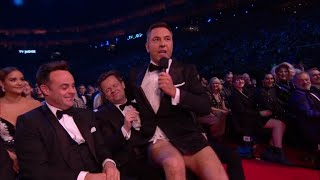 ant-and-dec-at-the-ntas-2020-all-scenes-amp-wins