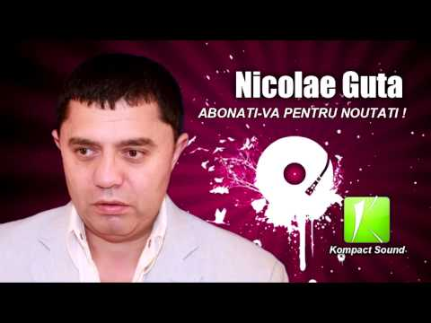 Tratamentul spinarii nevsky district spb