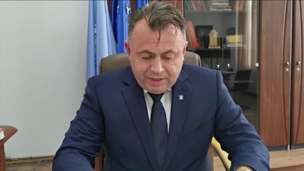 Nelu Tătaru face anunţul serii! Vestea așteptată de toată ...  |Nelu Tătaru