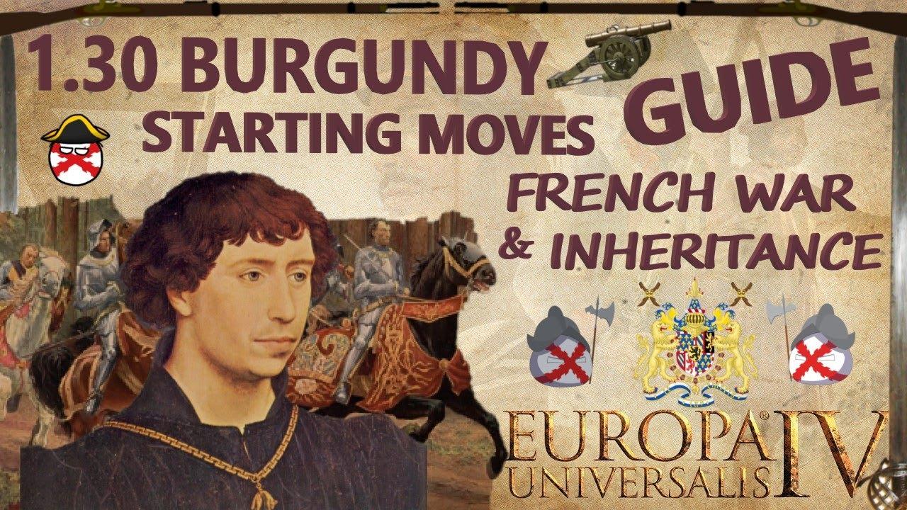 Cauta i in mod special pentru menaja Burgundia