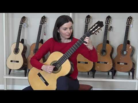 Sanja Plohl - Abschied von der Sennerin - Mertz