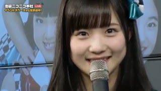 カントリー・ガールズ「ブギウギLOVE/恋はマグネット/ランラルン〜あ...