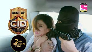 Best Of CID | सीआईडी | Bank Robbery | Full Episode