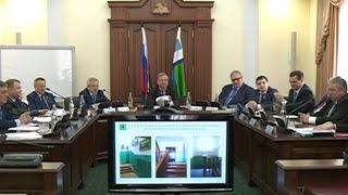 видео Снять квартиру в Белгороде дешево