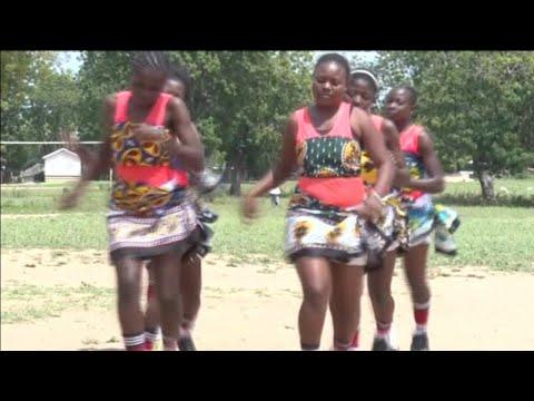 Kenya, PARTICIPATION AU TOURNOI DE GLOBAL GOALS