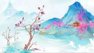 有时候在人间的人,他在天上的位子不一定比很多庙里供着的那些菩萨低的~