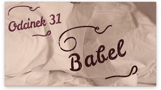 PDP [#31] Babel