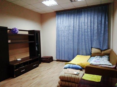 купить квартиру в Перми на авито  осинская 2а|Риэлтор Пермь|Риелтор Пермь