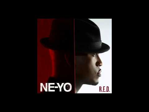 Be The One - Ne-yo (R.E.D. Deluxe)