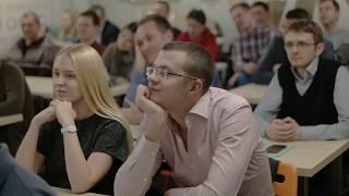 видео Агентства недвижимости в Одессе позволят удачно подобрать для себя риелтора