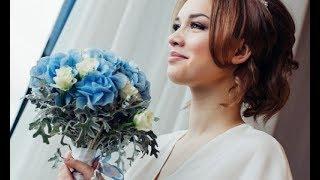 Свадьба Дианы Шурыгиной Диана Шурыгина вышла замуж