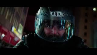 Gaullin - Moonlight ( Новинка клипа )