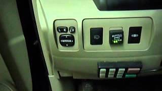 Установка ГБО на авто Toyota Camry(, 2014-05-16T08:33:09.000Z)