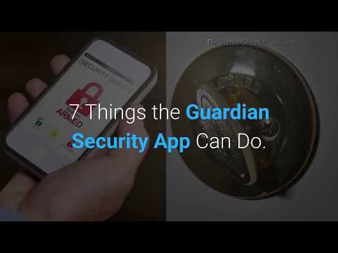 guardian-security-app---7-things-it-can-do