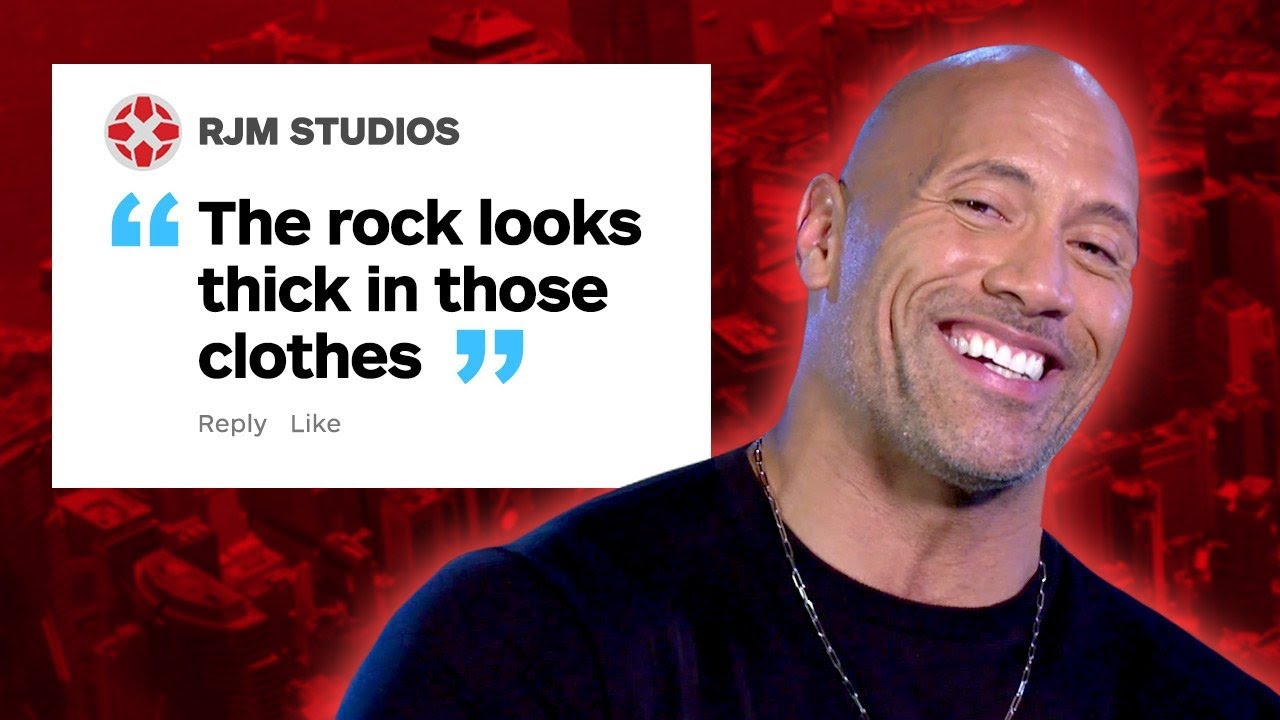 the-rock-responds-to-ign-comments