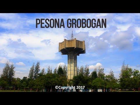 #HITZVIDS_PESONA GROBOGAN 2017_SMKN 1 PURWODADI_01