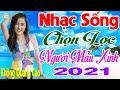 LK Nhạc Sống Gái Xinh 2k2 Vừa Ra Lò Mới ĐÉT T3/2021 - Mở Lim Dim Nhạc Trữ Tình Cho Cả Xóm PHÊ ĐÉT