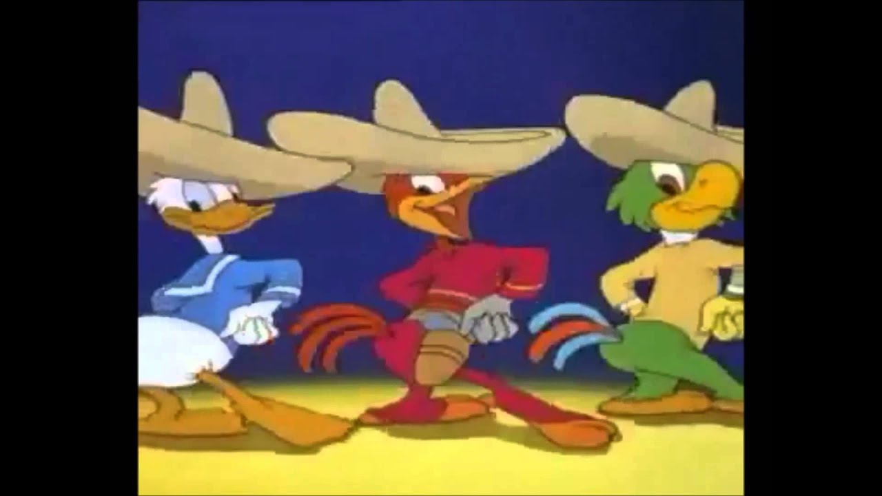 Various - ¡Three Amigos! (Original Motion Picture Soundtrack)