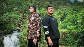 Download lagu DENNY CAKNAN Ngapain Ke Gunung Puntang ??