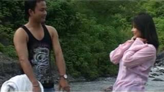 kasuleng he, manipuri songs