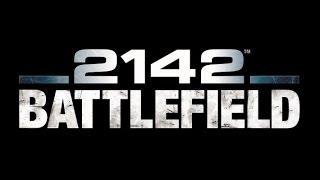 Солдаты неудачи в BattleField 2142