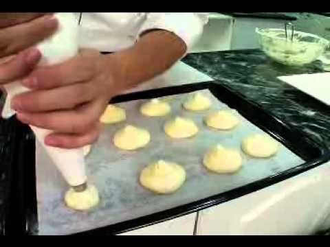 Image Result For Receta Nestle