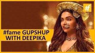 Bajirao Mastani | Starring Ranveer Singh, Deepika Padukone And Priyanka Chopra