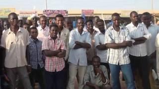 نكات سودانية 2016 اضحك من قلبك