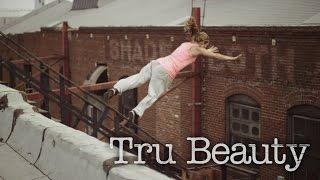Tru Beauty : A Luci Romberg Story