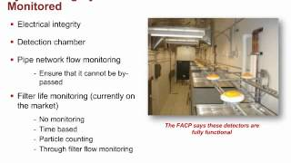 Smoke Detection in Challenging Environments (FPE Webinar)