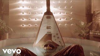 LA Priest - Rubber Sky (Official Video)
