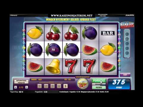 online casino novoline sizzling hot deluxe free play