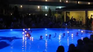Kemer-Beldibi, Sunland Resort and Spa Hotel