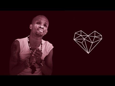 Marie Joly & Black Coffee feat. Rebecca Murray - Gratitude (Enoo Napa Remix)