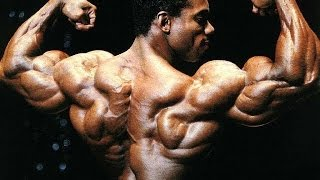 THE BEST Bodybuilders In History (Get Big BRO)