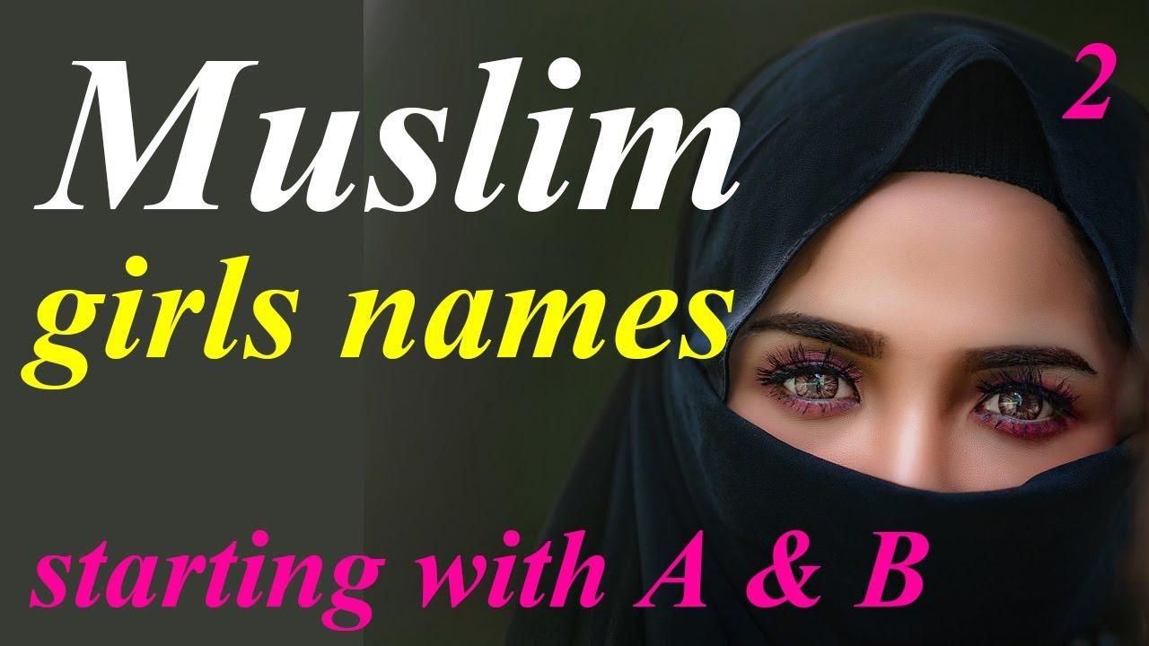 Google penis vagina pakistani pussy porno picture