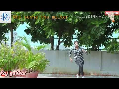 Duniya Ye Jeet Gayi Dil Haar Gaya Song Download