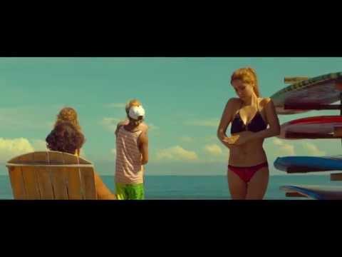 FLOTSAM (The Movie) Teaser! Showing November 2015 NATIONWIDE! Starring SOLENN & Rocco