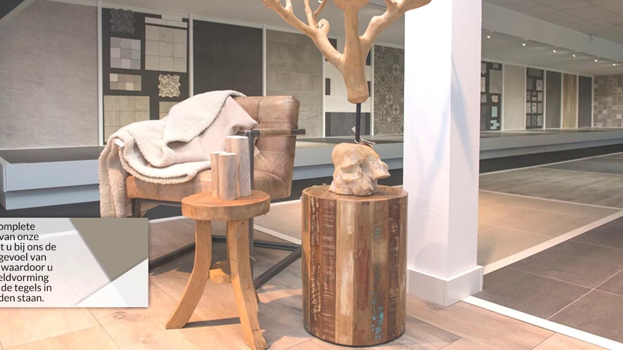 Brabant tegels elshout wand en vloertegels keramisch parket