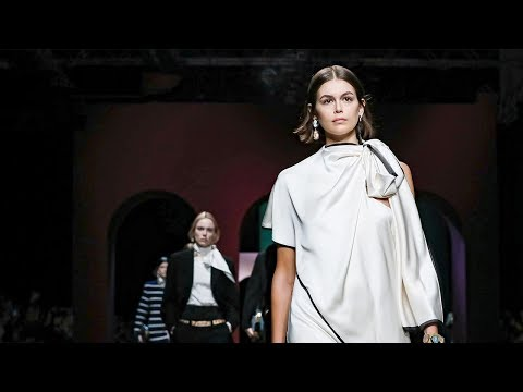 Ports 1961 | Fall Winter 2020/2021 | Full Show