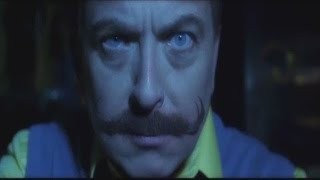 HELLO NEIGHBOR : ФИЛМЪТ ( live action )