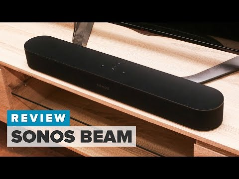 sonos-beam-review
