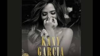 Kany García 🌹MESA PARA DOS/ ALBUM