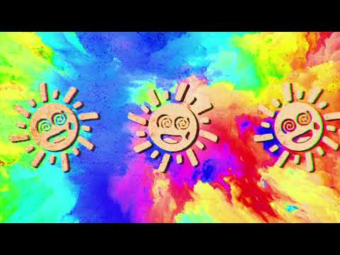 All Time Low: PMA (featuring Pale Waves) (LYRIC VIDEO)