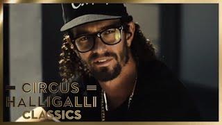 Joko und klaas vorschreiben was sie witzig finden sollen? ohne j k!#trailer #circushalligalli #classics► circus halligalli – ganze folgen & alle videos: ...