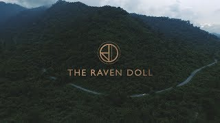 THE RAVEN DOLL  [OPEN]