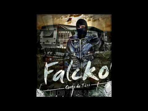 DJ FOOLEG - Mix rap français 2009 #4