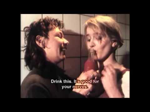 The Cinema Snob - The German Chainsaw Massacre