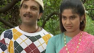 9 Malabar Hill Old Web Series Full Episode 49 - Zee Tv Hindi TV Serial